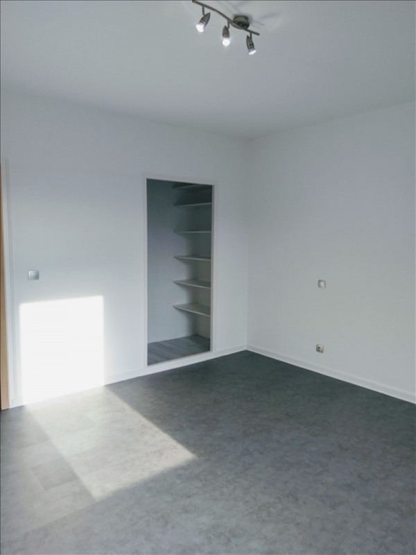 Vente appartement Bellegarde sur valserine 175 000€ - Photo 8