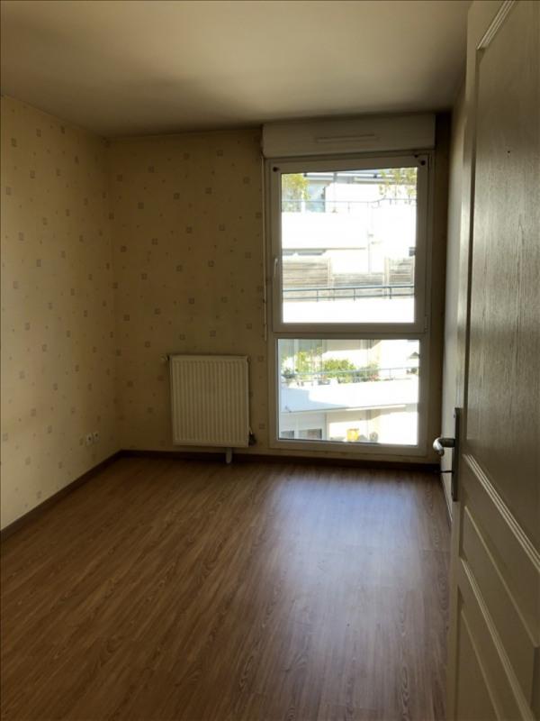 Location appartement Illkirch graffenstaden 1091€ CC - Photo 8