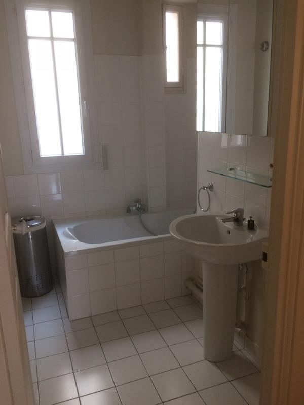 Location appartement Paris 15ème 2090€ CC - Photo 9