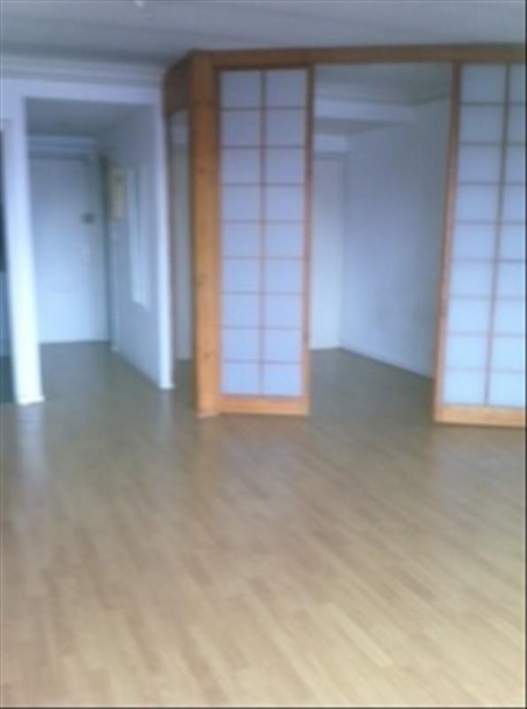 Alquiler  apartamento Toulouse 660€ CC - Fotografía 1