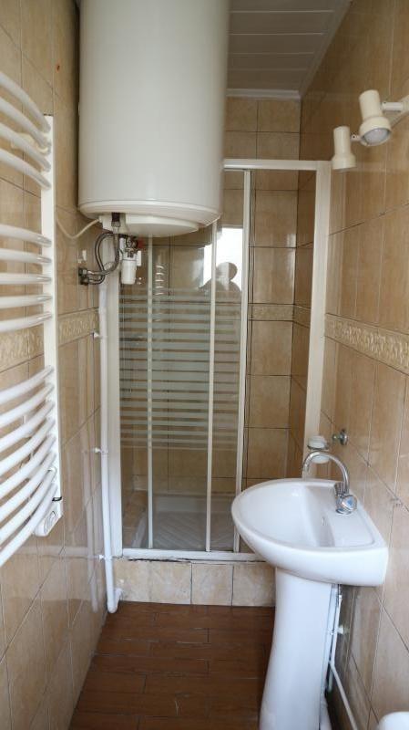 Vente appartement Aulnay sous bois 103000€ - Photo 4