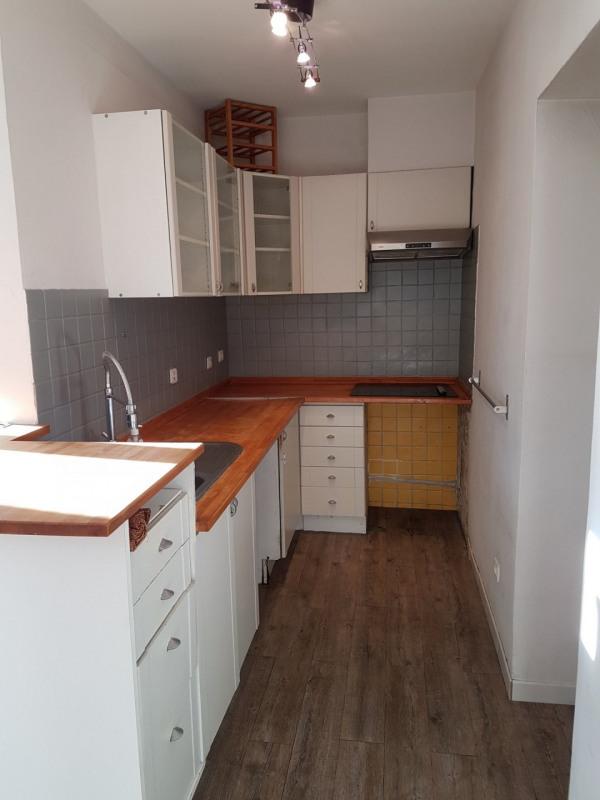 Produit d'investissement appartement Saint-maurice 325000€ - Photo 6