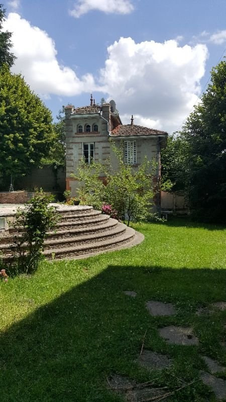 Vente maison / villa Feurs 399000€ - Photo 14