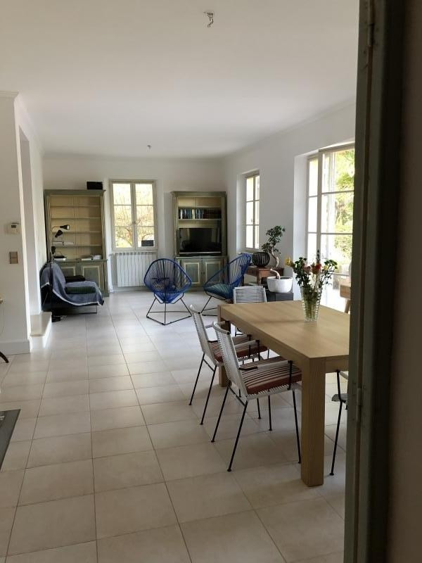 Sale house / villa Lambesc 770 000€ - Picture 7