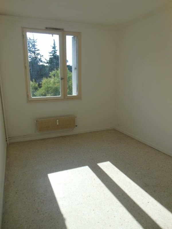 Location appartement Nimes 770€ CC - Photo 6