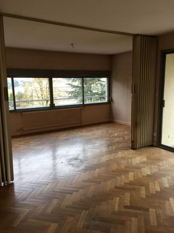 Location appartement Oullins 649€ CC - Photo 3