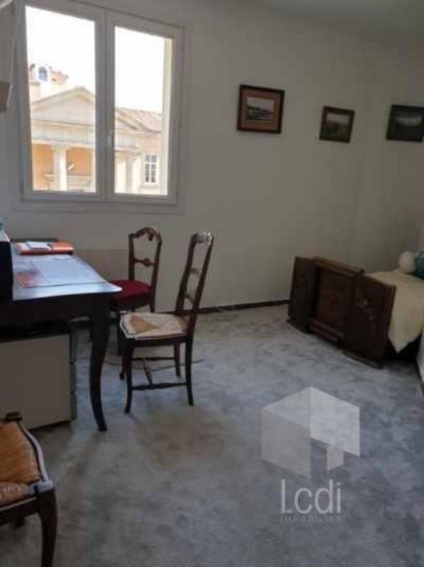 Vente appartement Privas 160000€ - Photo 4