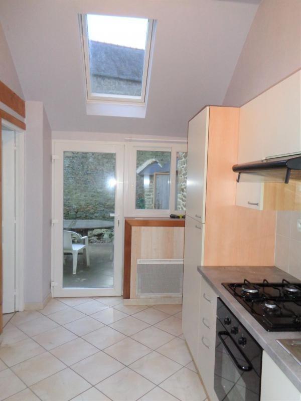 Sale house / villa St fregant 142425€ - Picture 4