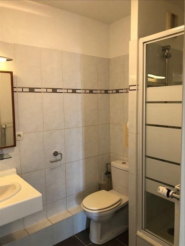 Location appartement Lingolsheim 586€ CC - Photo 8
