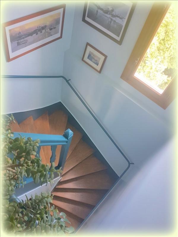 Sale house / villa Les pavillons sous bois 333000€ - Picture 6