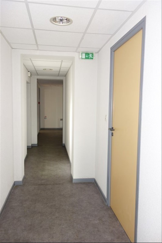 Location bureau St andre de cubzac 110€ HT/HC - Photo 7