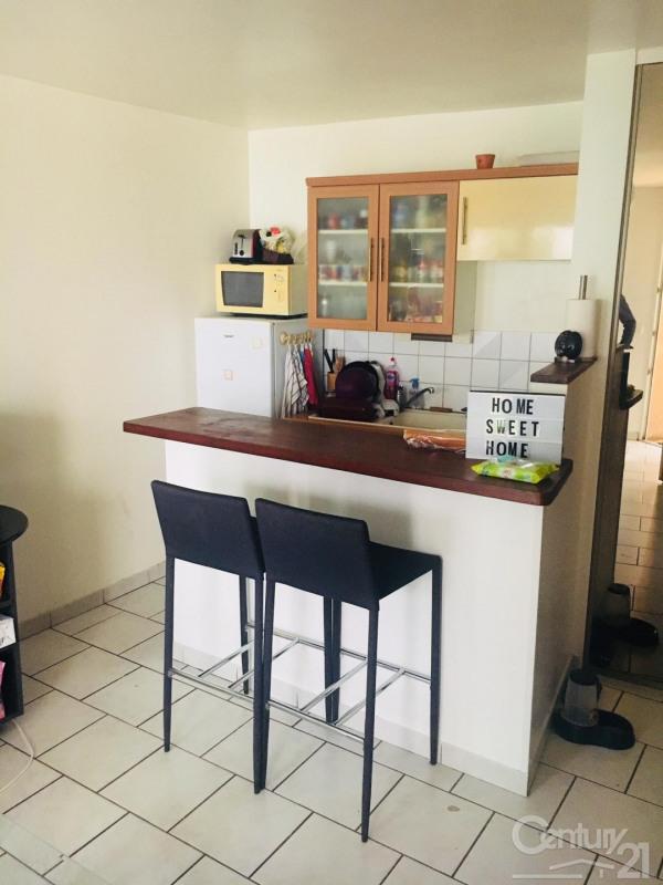 Vendita appartamento Caen 90000€ - Fotografia 3