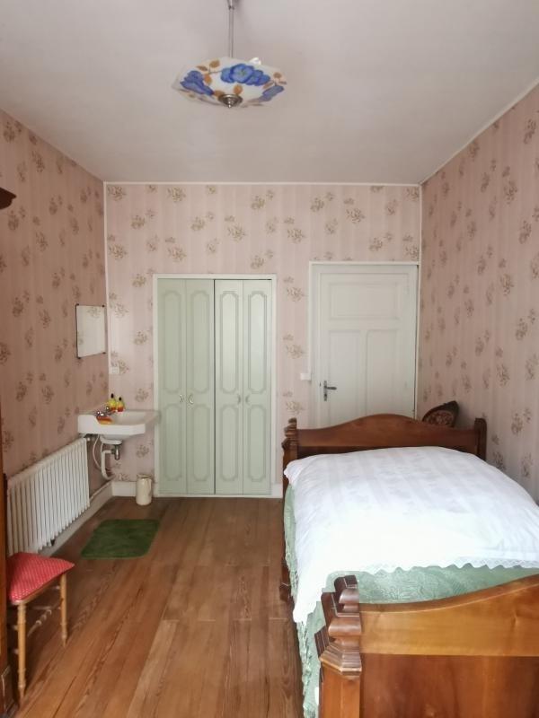 Sale house / villa Labastide rouairoux 65000€ - Picture 6
