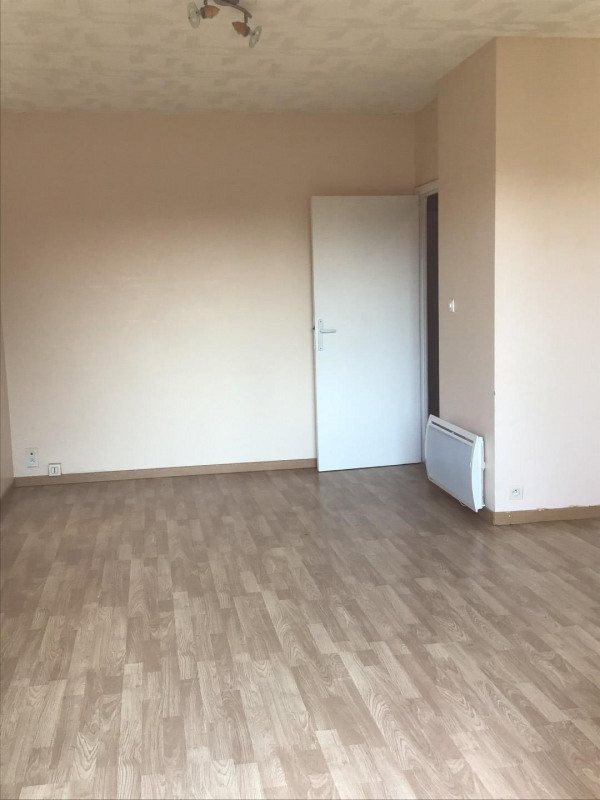 Rental apartment Fréjus 687€ CC - Picture 2