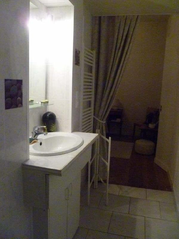 Vente de prestige maison / villa Le chateau d'oleron 644000€ - Photo 11