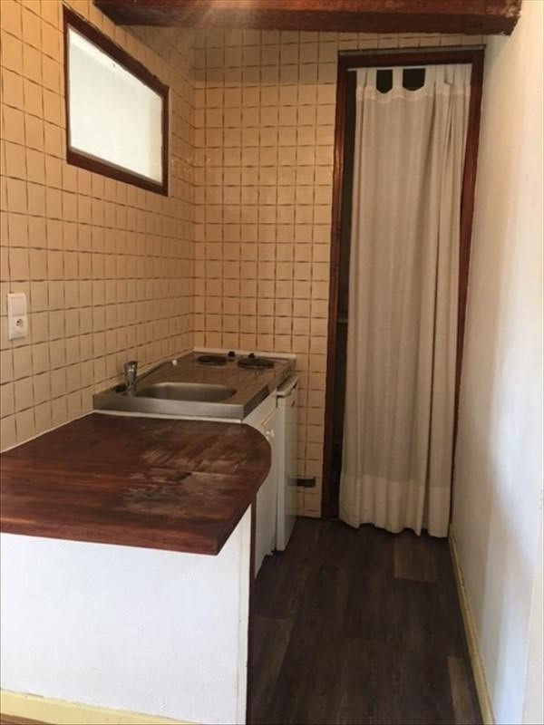 Location appartement Toulouse 497€ CC - Photo 5