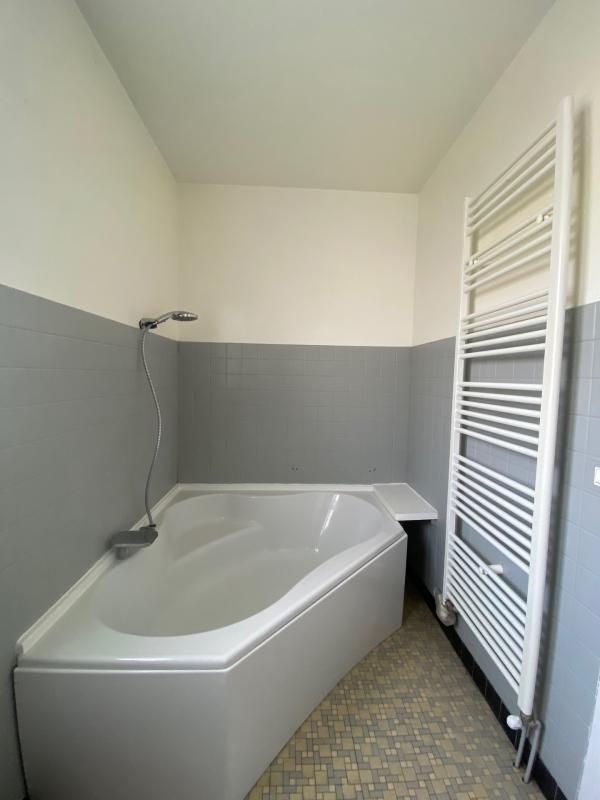Sale house / villa Saint-arnoult 397500€ - Picture 7
