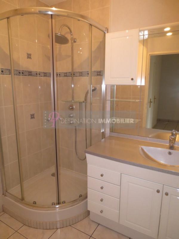 Vente appartement Meythet 264000€ - Photo 4