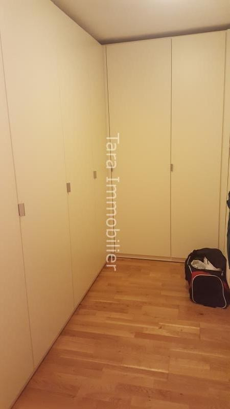 Vente appartement Chamonix-mont-blanc 422 000€ - Photo 11