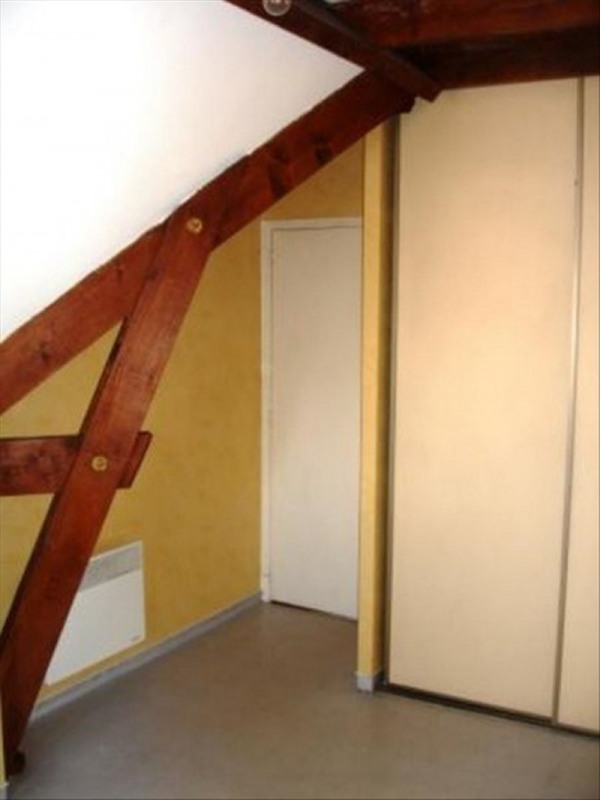 Rental apartment Rodez 365€ CC - Picture 6