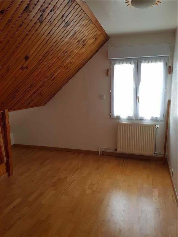 Sale house / villa Chars 174600€ - Picture 3