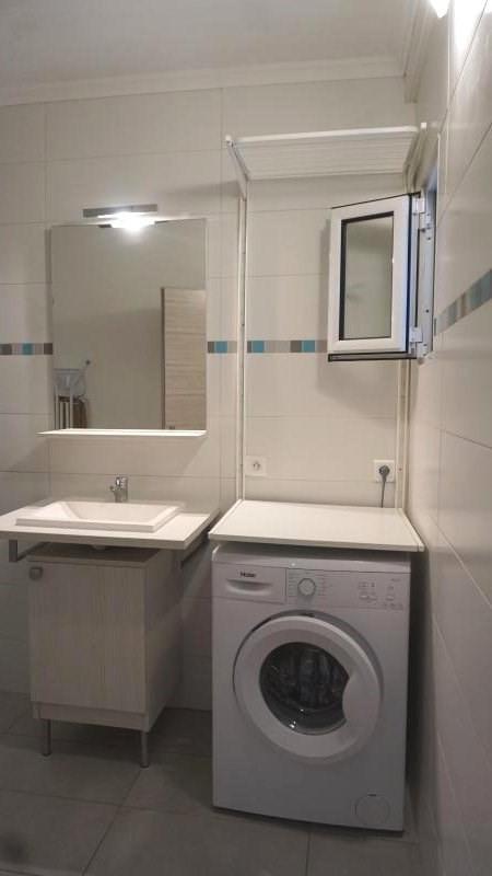Vente appartement Annemasse 168000€ - Photo 5
