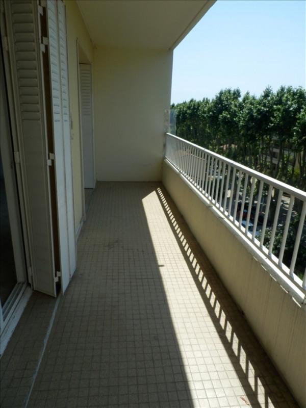 Rental apartment Toulon 767€ CC - Picture 4