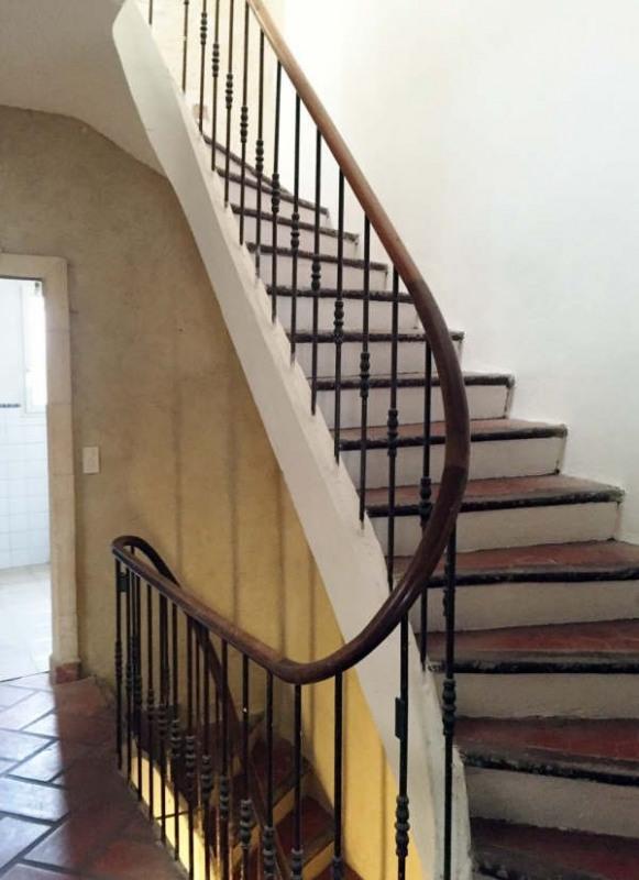 Verkoop  huis Arles 350000€ - Foto 9