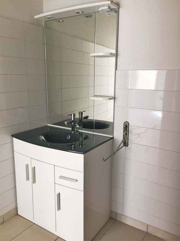 Location appartement Toulouse 675€ CC - Photo 10