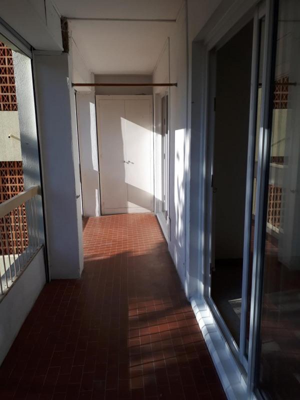 Vente appartement Aix en provence 231000€ - Photo 7