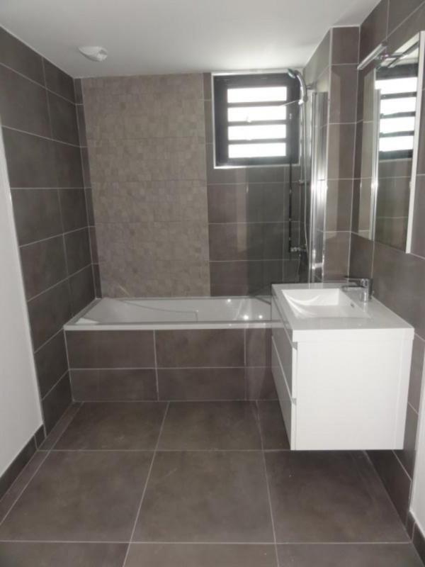 Location appartement St gilles les bains 1230€ CC - Photo 11