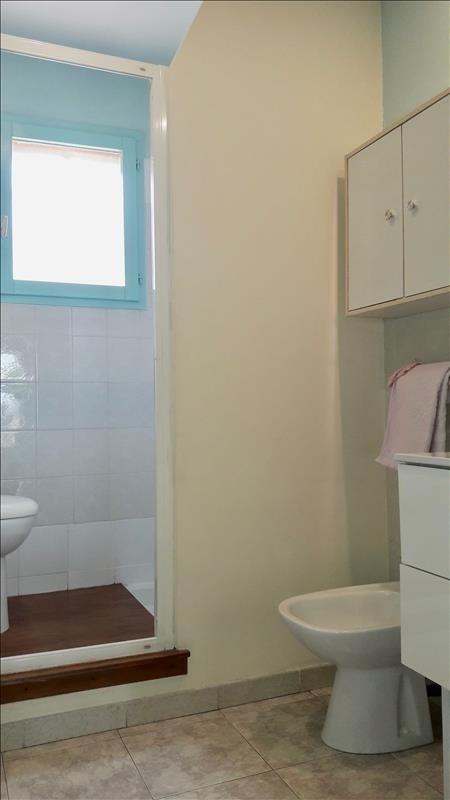 Sale house / villa Montpellier 290000€ - Picture 9