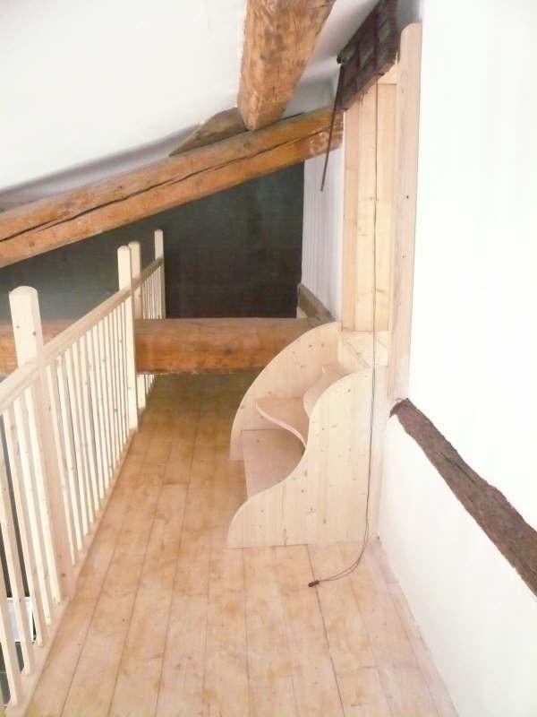 Rental apartment Nimes 650€ CC - Picture 5