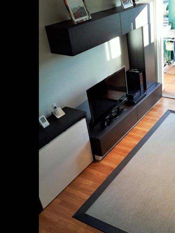 Vente appartement Hendaye 225000€ - Photo 2