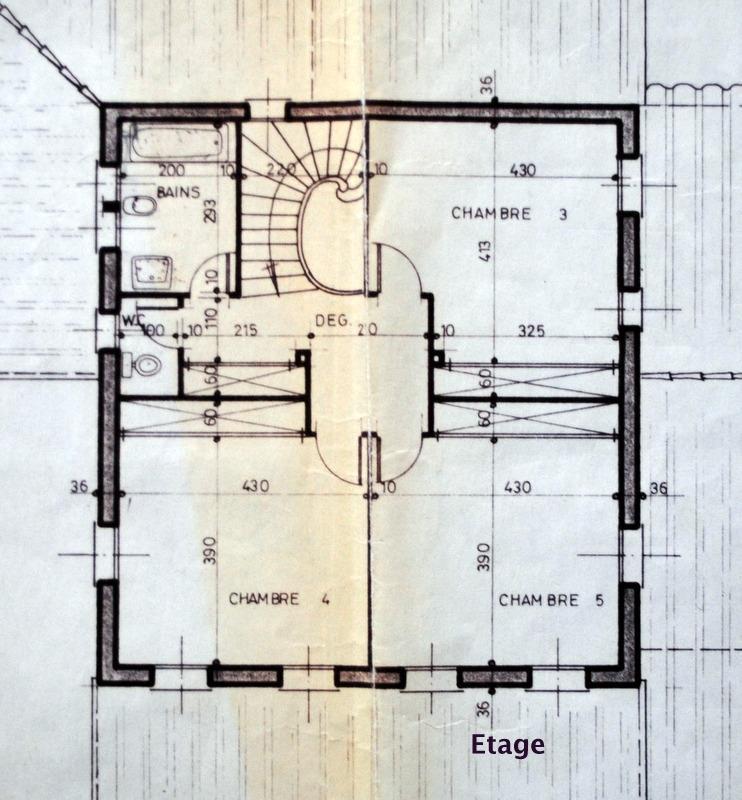 Deluxe sale house / villa Montauroux 760000€ - Picture 26