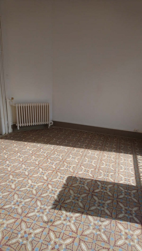 Vente maison / villa Arras 236 900€ - Photo 10