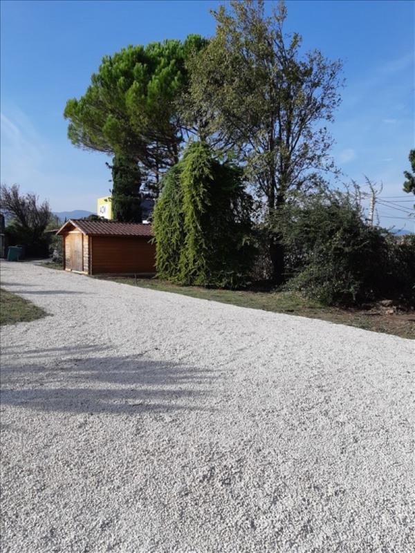 Vente maison / villa Montelimar 300000€ - Photo 3