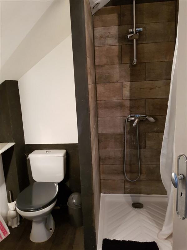 Sale apartment Aix les bains 315000€ - Picture 7