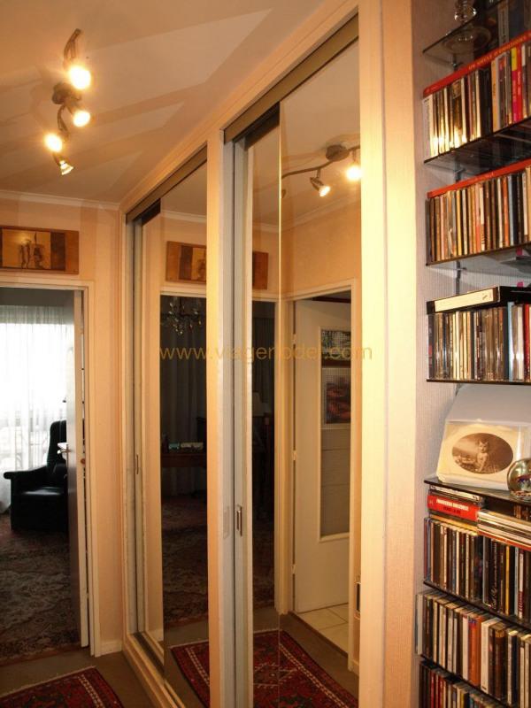Vitalicio  apartamento Rillieux-la-pape 51500€ - Fotografía 9