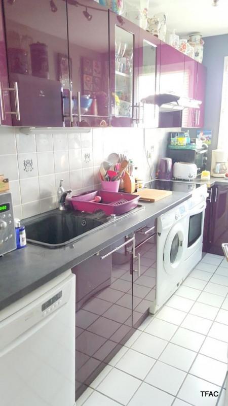 Vente appartement Le bouscat 213000€ - Photo 4