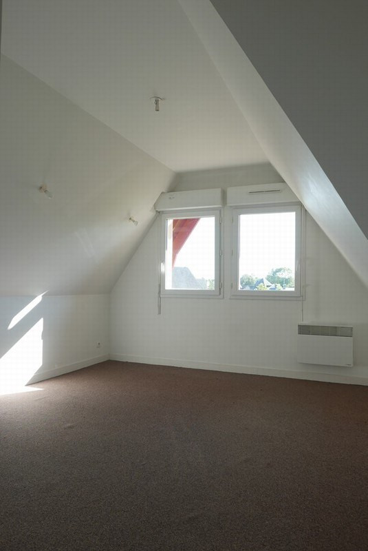 Vente appartement St arnoult 160 500€ - Photo 7