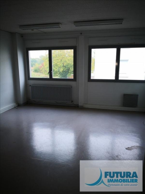 Sale empty room/storage Scy chazelles 157000€ - Picture 7