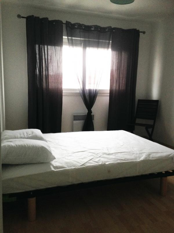 Rental apartment La rochelle 785€ CC - Picture 5