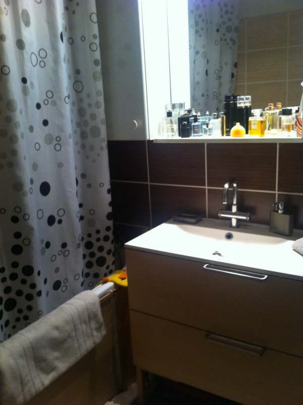 Sale apartment Toulouse 267 500€ - Picture 7