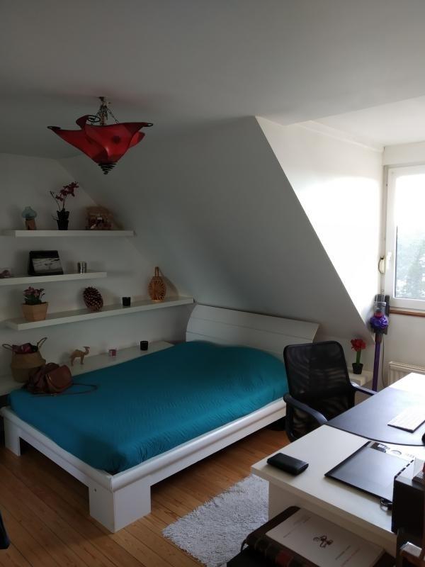 Location appartement Strasbourg 800€ CC - Photo 2