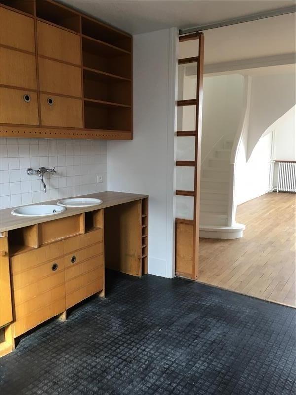 Location appartement St cloud 3900€ CC - Photo 3