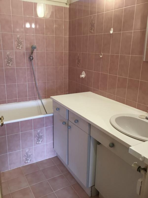 Venta  apartamento Hoenheim 110000€ - Fotografía 10
