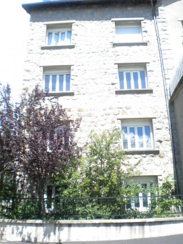 Vente appartement Le chambon sur lignon 119000€ - Photo 14