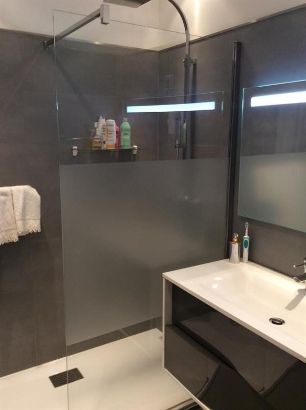 Vendita appartamento Nice 335000€ - Fotografia 7