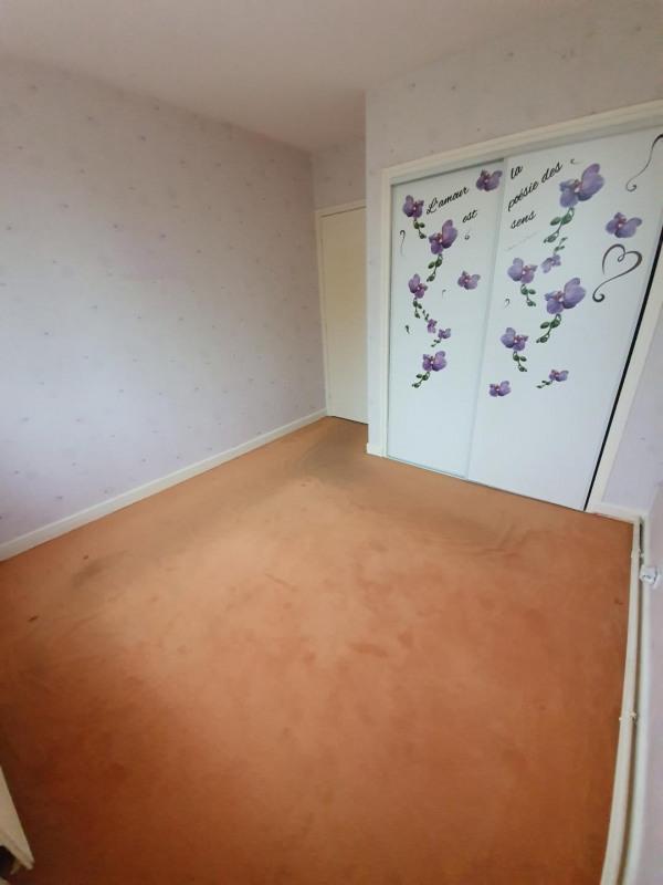Location appartement Heyrieux 677€ CC - Photo 7